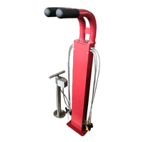 Bike Repair Station/Cycle Repair Station/Cycle Maintenance Station